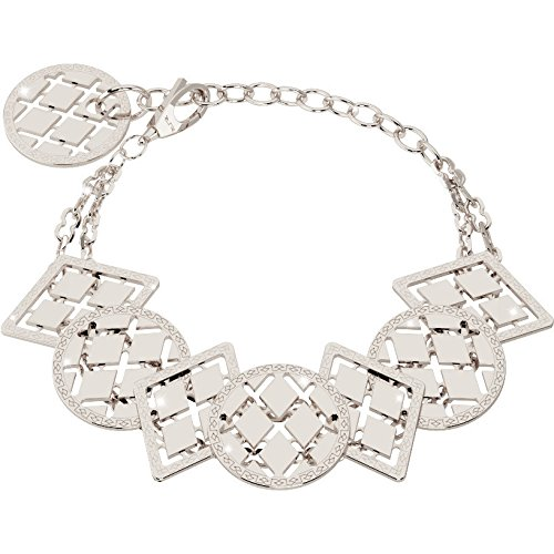 Bracelet Femme Bijoux Rebecca Melrose Casual Cod. b10bbb10