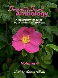 BestsellerBound Short Story Anthology Volume 4