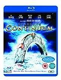 Stargate: Continuum [Blu-ray] [UK Import]