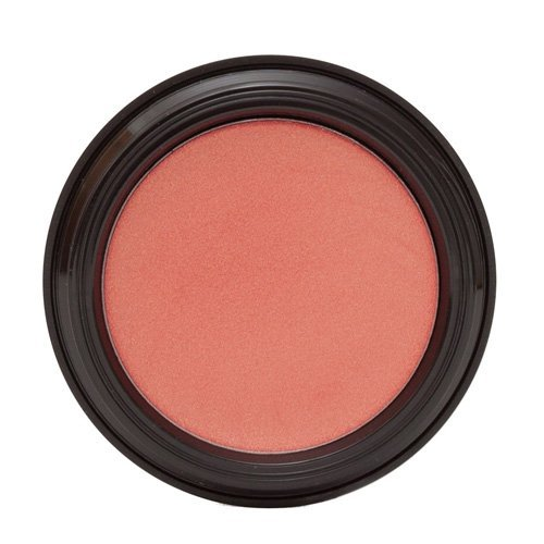 Gabriel Cosmetics, Vegan, Multi-pot, Peony, .1 Ounce (Cheek Ounce Color 0.1)