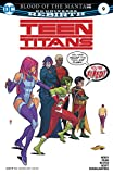 img - for Teen Titans (2016-) #9 book / textbook / text book