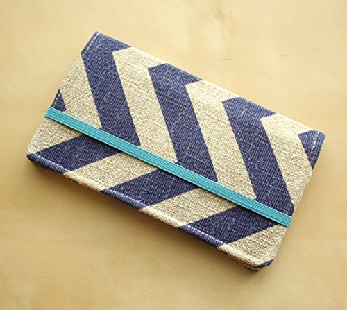 kailo-chic-extra-large-cell-phone-wallet-bllinenchev-with-wrist-strap