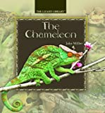 The Chameleon, Jake Miller, 0823964175