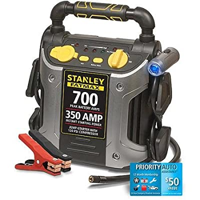 Stanley Fat Max