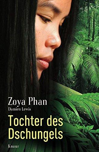 Tochter des Dschungels