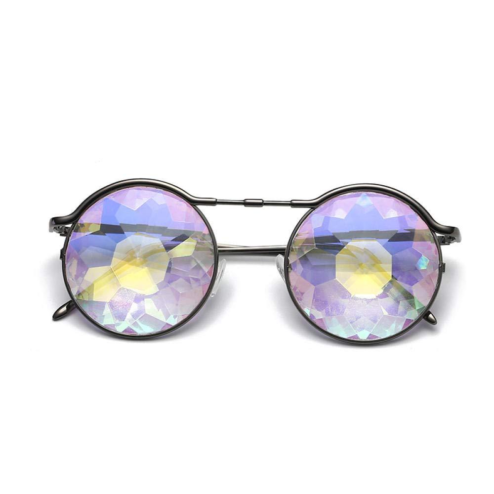 Esencial para el exterior, gafas de sol clásicas retroGlass ...