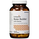 Metagenics, Cal Apatite Bone Builder with Boron 270 Tablets (formerly Cal Apatite w/Boron)