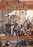 img - for Breve Historia de las leyendas medievales (Spanish Edition) book / textbook / text book