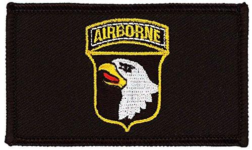 101st Airborne Division 2