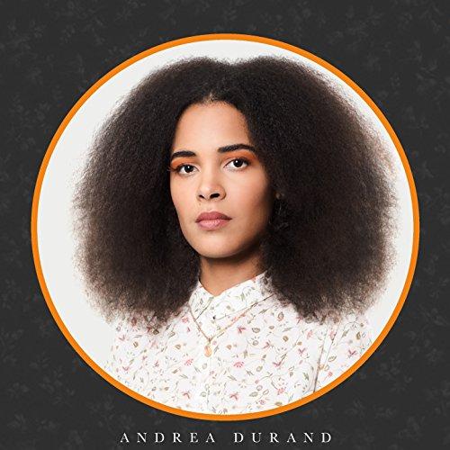 Andréa Durand ()