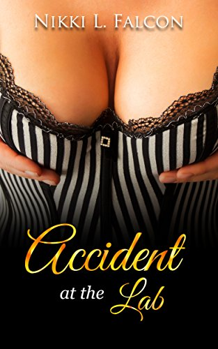 Stories erotic accident