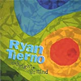 Out of Sight Out of Mind by Ryan Tierno