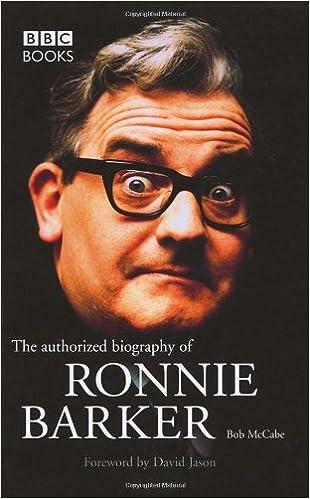book charts uk autobiography