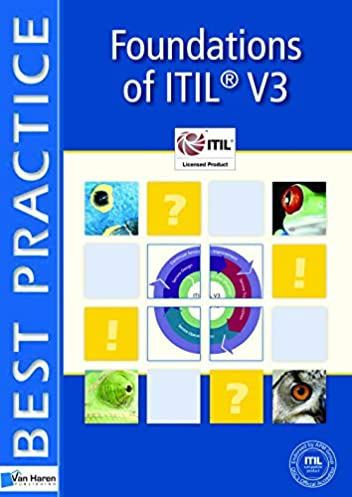 Itil V3 Foundation Books Pdf Free Download Free Wiring Diagram For