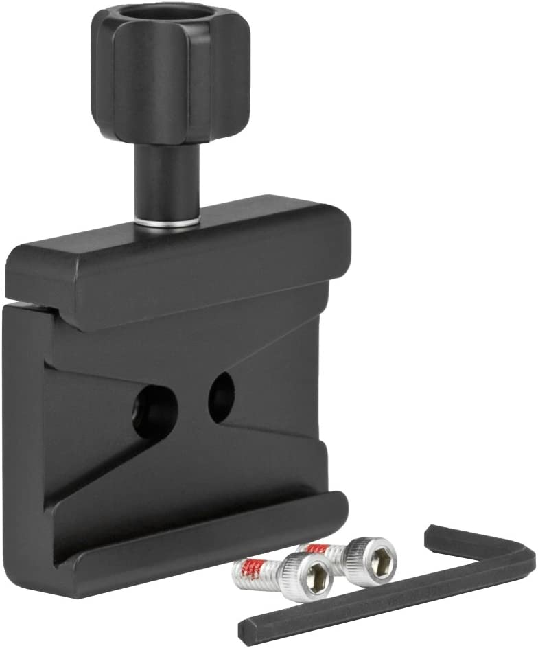 Wimberley CK-100 Sidemount Conversion Kit Made in USA