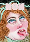 Now 1: The New Comics Anthology (NOW)