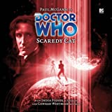 Scaredy Cat (Doctor Who)