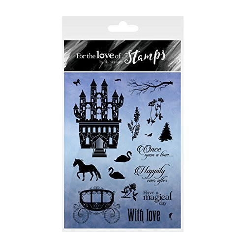 hunkydory-twilight-kingdom-once-upon-a-time-clear-stamps