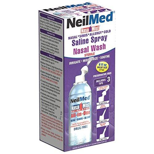 neil-med-nasa-mist-multi-purpose-saline-spray-all-in-one-60-ounces-unit