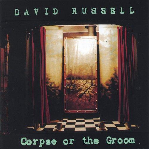 Corpse or the Groom (Corpse Groom)