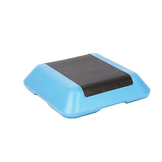 Oipoodde Yoga Stepper Board Entrenamiento Ajustable Aerobic ...