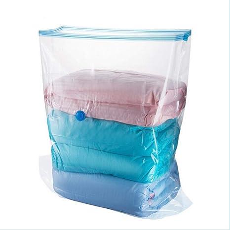 Bolsa de vacío bolsas de vacío de viaje, 3 piezas Juego de ...