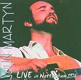 Live in Nottingham 76