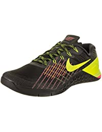 Metcon 3 Mens Training Shoes