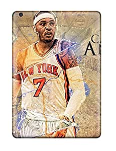 PhilipWeslewRobinson NMofHRx9399bzfaF Case Cover Ipad Air Protective Case Carmelo Anthony wangjiang maoyi by lolosakes