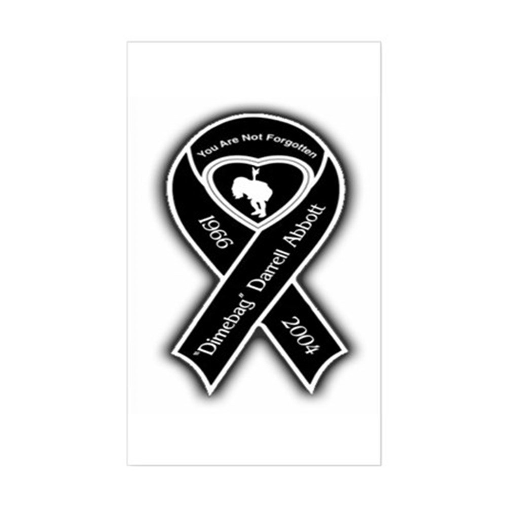 CafePress - Respect Rectangle Sticker - Rectangle Bumper Sticker Car Decal