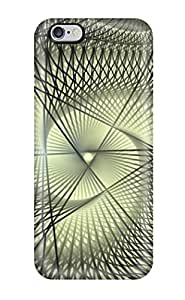 [CKcBBsD7133qGDEM]premium Phone Case Cover For SamSung Galaxy Note 4 / Nice Cool Abstract Hard Case Cover