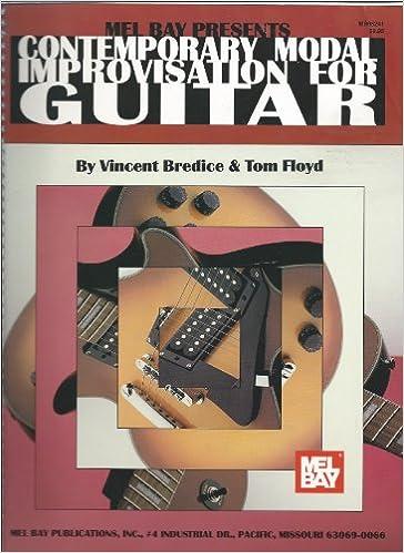 7 et 8 CORDES, guitares-et-basses, impro/composition, investigations 510GyQfrVjL._SX362_BO1,204,203,200_
