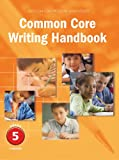 Journeys: Writing Handbook Student Edition Grade 5