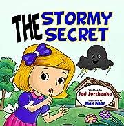 The Stormy Secret