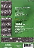Edgar Winter & Rick Derringer - In Concert: Ohne