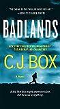 Badlands: A Novel (Highway Quartet)