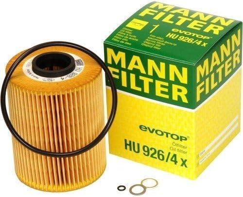 Pioneer 746029 Transmission Filter