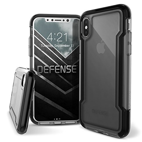 iPhone-8-Case-X-Doria-Defense-Clear-Series-Military-Grade-Drop-Protection-Clear-Protective-Case-for-iPhone-8