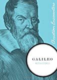 Galileo (Christian Encounters Series)