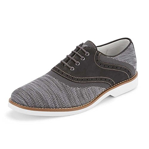 G.H. Bass & Co. Men's Parker Oxford
