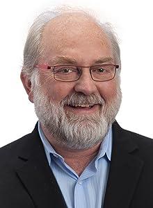 Thomas J. Frey