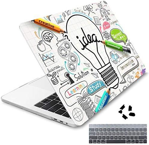 Dongke MacBook Release A1706 A1708