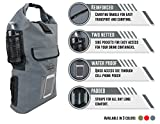 Relentless Recreation Dry Bag Backpack | 30L