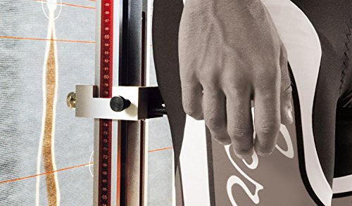 BiciSupport Bio Size Ruler for Anthropometric Measures by BiciSupport (Image #8)