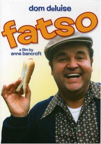 Fatso by Anchor Bay Entertainment