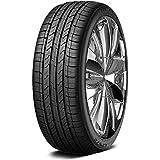 Nexen CP672 Performance Radial Tire - P185/65R14