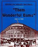 Brooklyn Dodger Baseball, Historical Briefs, Inc. Staff, 0896770486