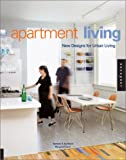 Apartment Living, Barbara B. Buchholz and Margaret Crane, 1564969134