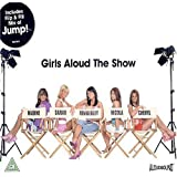The Show [CD 2]