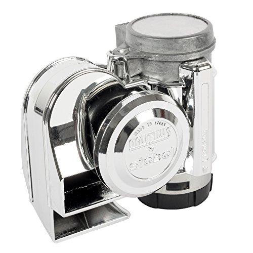 Stebel 11690039 Nautilus Compact